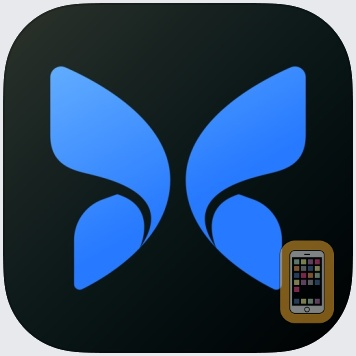 Butterfly iQ — Ultrasound for iPhone & iPad - App Info