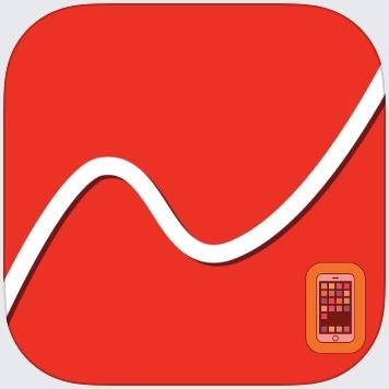 Wire #SorryBro by Ketchapp (Universal)