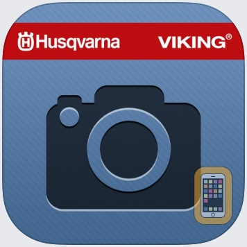 HUSQVARNA VIKING® QuickDesign by VSM Group AB (Universal)