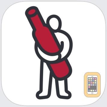 Wine.com by Wine.com, Inc. (Universal)