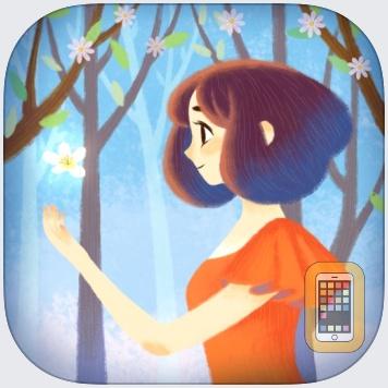 Alice in Wordland by JoyCastle (Universal)