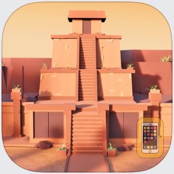 Faraway: Puzzle Escape by Snapbreak Games (Universal)
