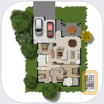 Magical Floor Plan Ideas & Design Layout by nikhil D (Universal)