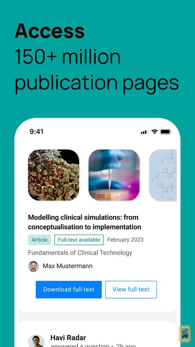 Screenshot - ResearchGate