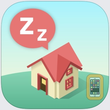 SleepTown by SEEKRTECH CO., LTD. (Universal)