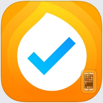 Firetask Pro - Task Manager by Elemental Tools GmbH (Universal)