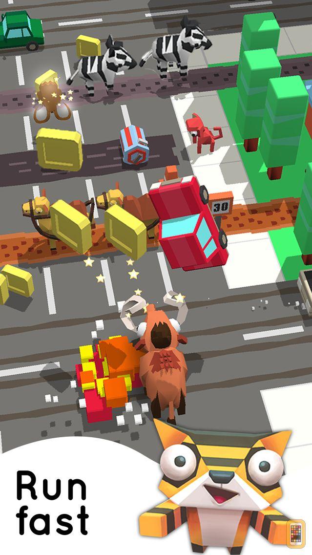 Screenshot - Learning Games: 1st-3rd Grade