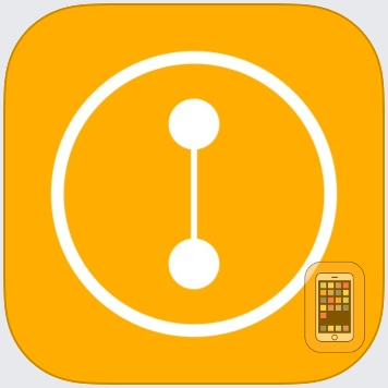Surface: Geo Measure Area, Distance, Perimeter for iPhone & iPad