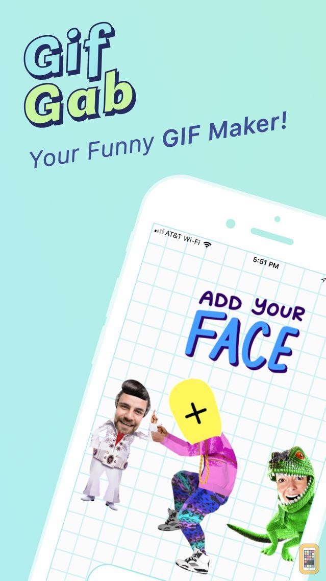 Screenshot - GifGab