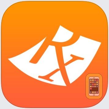 USMLE-Rx by MedIQ Learning, LLC (Universal)