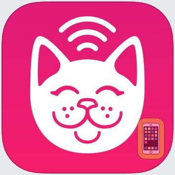 Parking Kitty by Passport Parking, LLC (Universal)