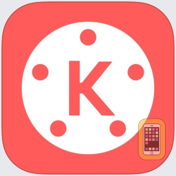 KineMaster by NexStreaming USA, Inc. (Universal)