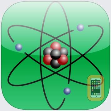 Radiology Core: Physics Plus by Ca Nguyen (Universal)