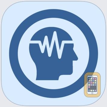 Parkinson's LifeKit by Connected Neurosciences LLC (Universal)