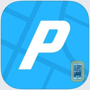Snapshot® Mobile by Progressive Insurance (iPhone)