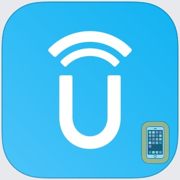 Uconnect by FCA US LLC (iPhone)