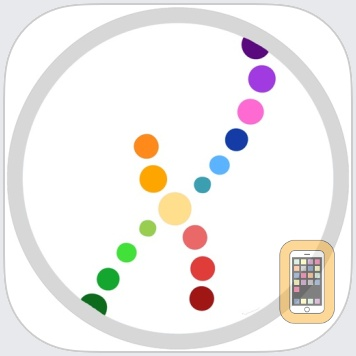 TNM Cancer Staging Calculator by Integrated Cancer Research Limited (Universal)