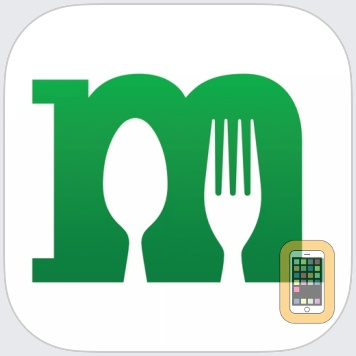 My MealTime by The CLM Group (Universal)