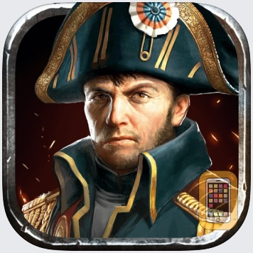 War of Colony by NUTS POWER ONLINE ENTERTAINMENT LIMITED (Universal)