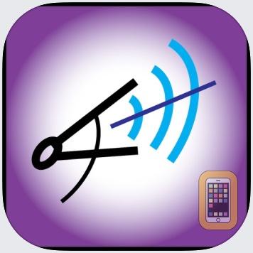 Precise Audiobook Player by Steve Kliewer (Universal)