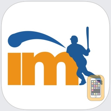 IMLeagues by IMLeagues (Universal)
