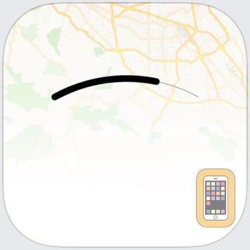 Bluetooth Finder by Deucks Pty Ltd (Universal)
