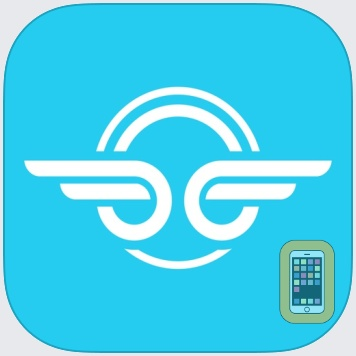 Bird - Be Free, Enjoy the Ride by Bird Rides, Inc. (iPhone)