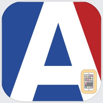 Aeries Mobile Portal by Aeries Software, Inc (Universal)