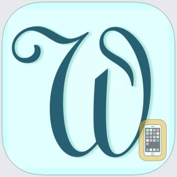 yWriter by Simon Haynes (Universal)