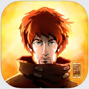 The Pillars of the Earth Game by Daedalic Entertainment GmbH (Universal)