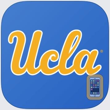 UCLA Bruins by IMG College, LLC (Universal)