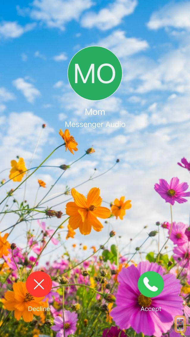 Screenshot - Magic Call Pro - Prank Call