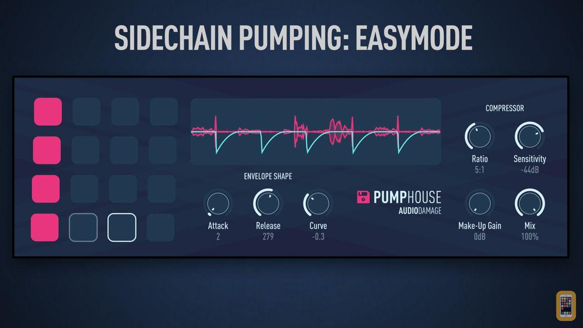 Screenshot - Pumphouse