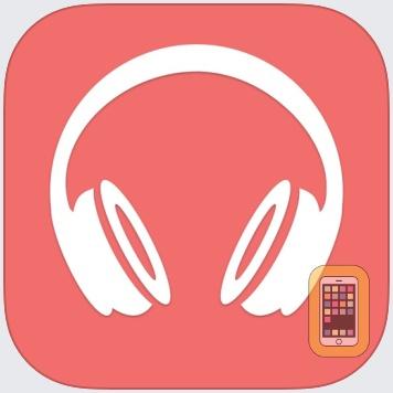 Song Maker : Music Mixer Beats by BrainVault Games, LLC (Universal)