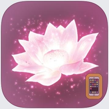 Lotus Digital by Dire Wolf Digital (Universal)