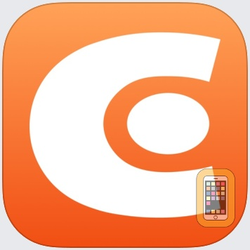 Currito Rewards by LevelUp Consulting, LLC (iPhone)
