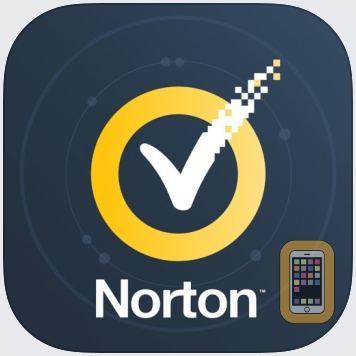 Norton Mobile Security by Symantec (Universal)
