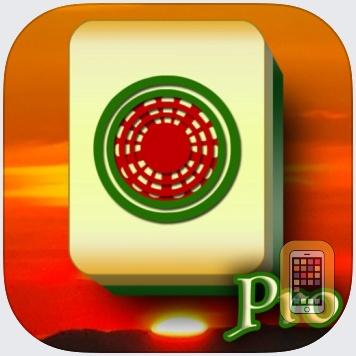 Mahjong Star Pro by Jose Varela (Universal)