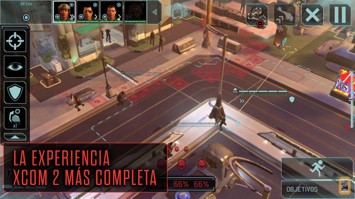 Screenshot - XCOM 2 Collection