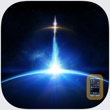 Launch Console by Three21 Creative, LLC. (iPhone)