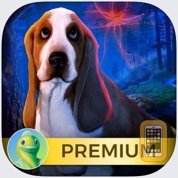 Edge of Reality: Lethal by Big Fish Premium, LLC (Universal)
