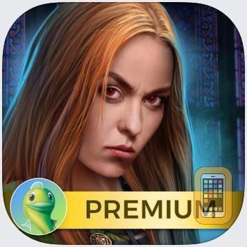 Enchanted Kingdom: Venom by Big Fish Premium, LLC (Universal)
