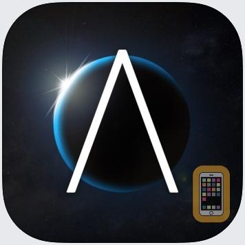 Cosmic Atlas by Daniel Coleman (Universal)