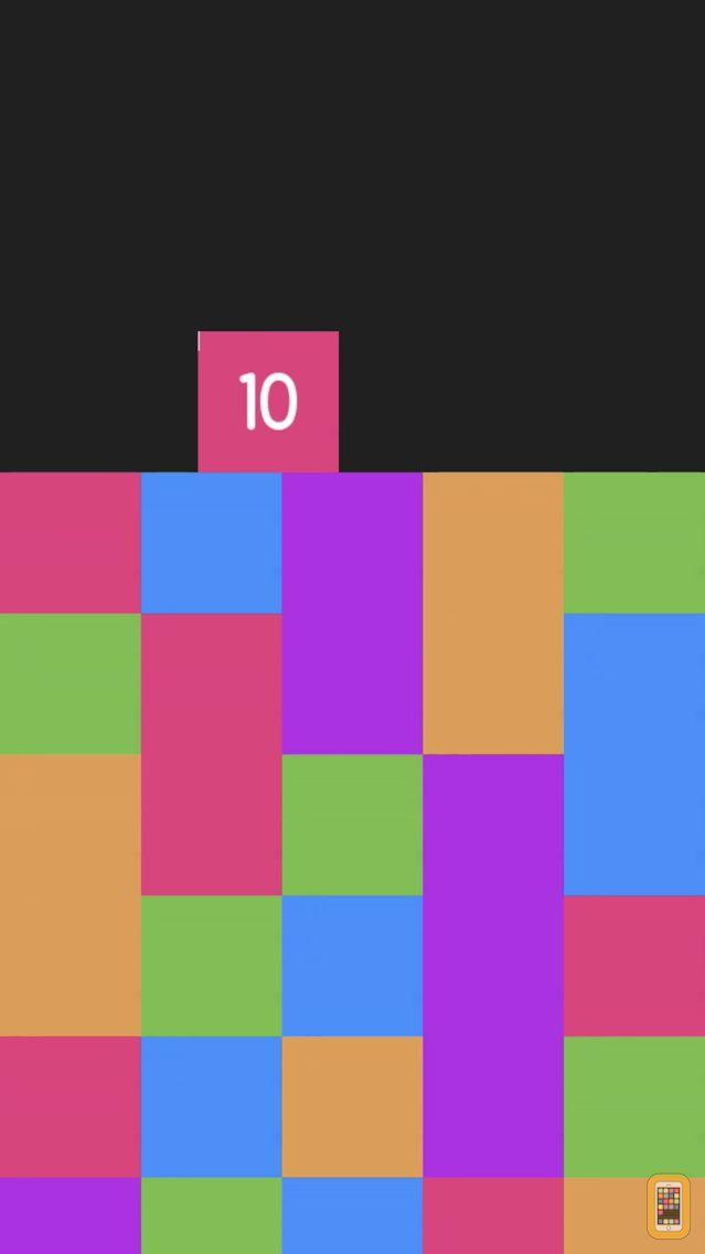 Screenshot - Bricks