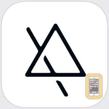 Aria The AR Platform by Alkanoids (Universal)