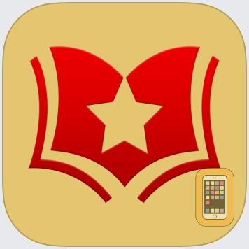 Memory Typer - Memorize Easily by Millennial Apps, LLC (Universal)