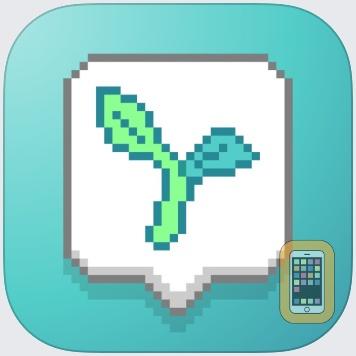 Aloe Bud by Aloebud LLC (Universal)