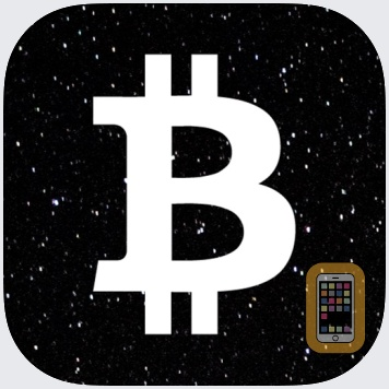 Crypto Tracker Elite by Will Christman (iPhone)