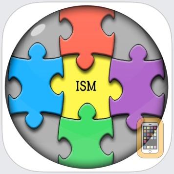 iShareMem by SW Test Lab Inc. (iPhone)