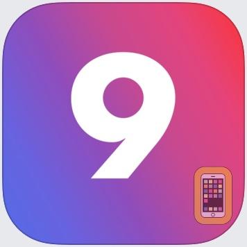 Best Nine by ASN GROUP LLC (Universal)